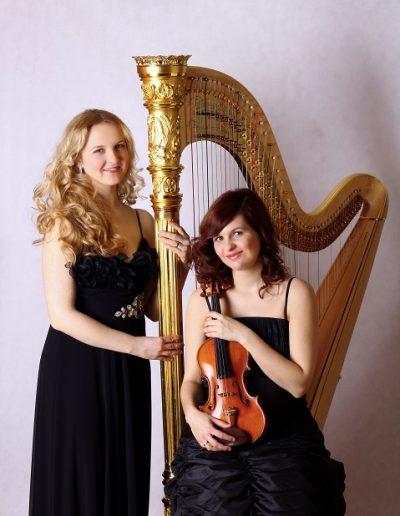 Beautiful Strings (1)
