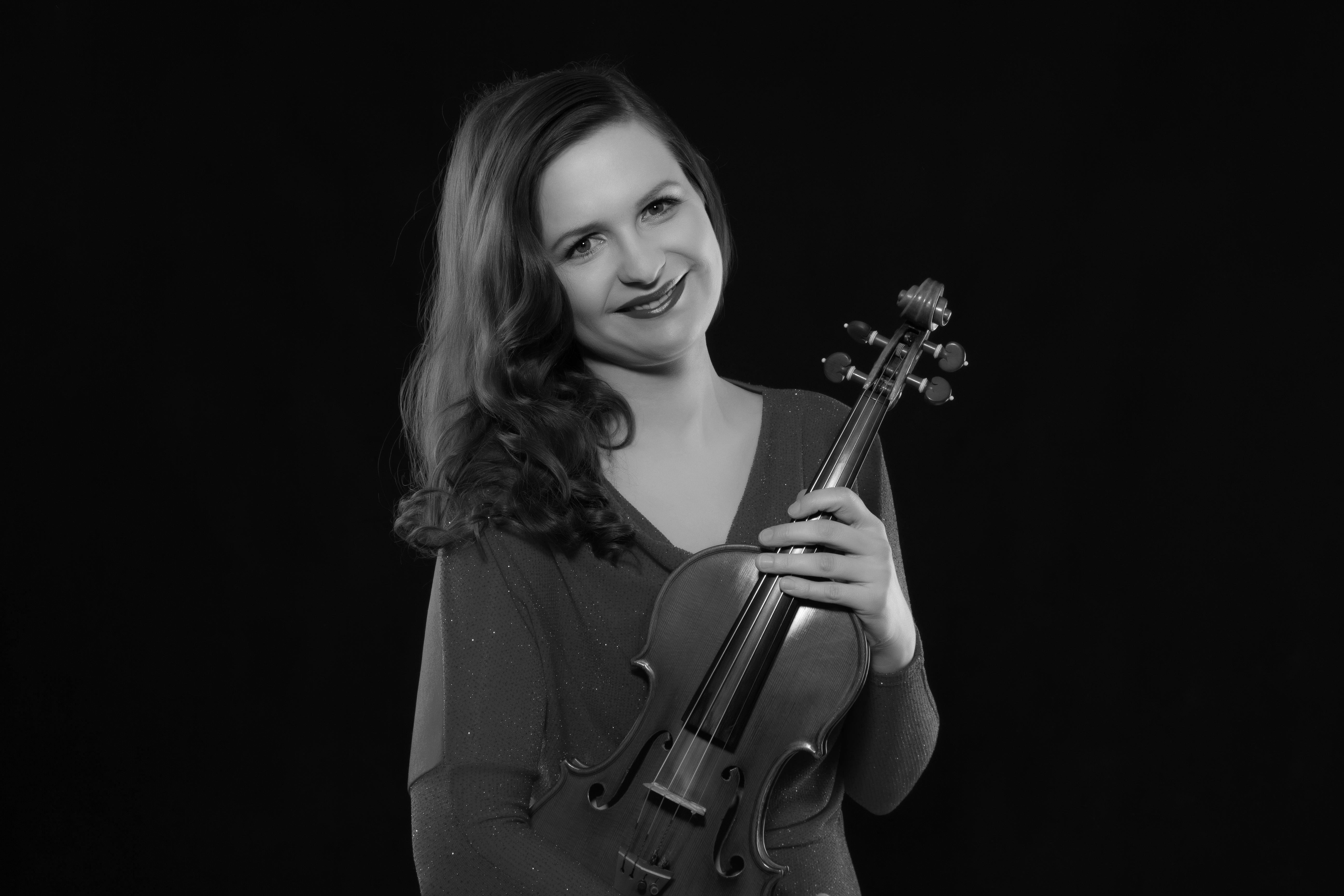 Monika Urbánková