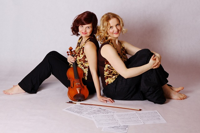beautiful strings duo portfolio4